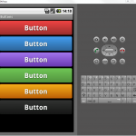 capture_buttons