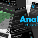 analytix_featured